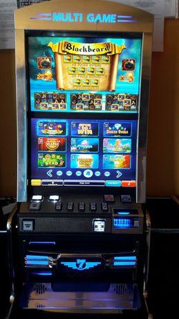 Aparate slot machine /pariuri sportive