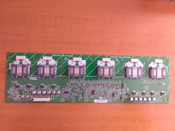 Invertor F10V0411-01