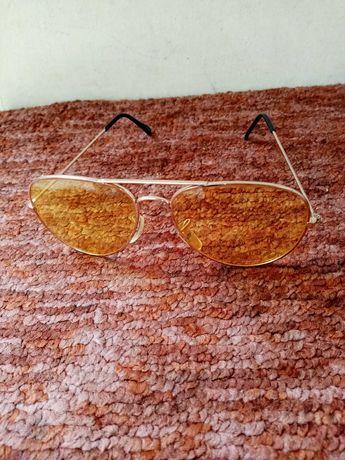 Очила UV 400