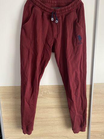 Pantaloni US Polo ASSN