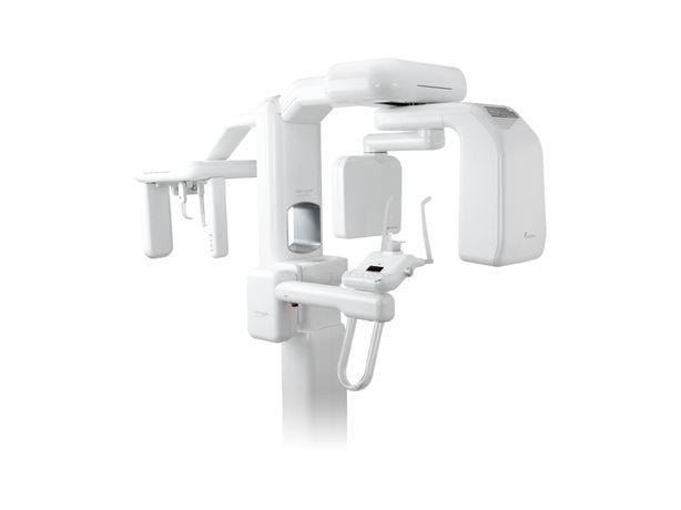 Рентгеновский аппарат Genoray: PAPAYA 3D 16x8
