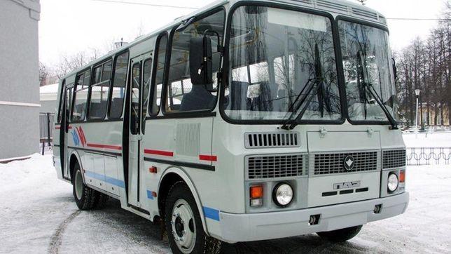 Автобусы на заказ, Автобусы, Заказға автобустар