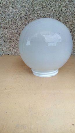 Осветително тяло за лампа и други лампи и крушки.