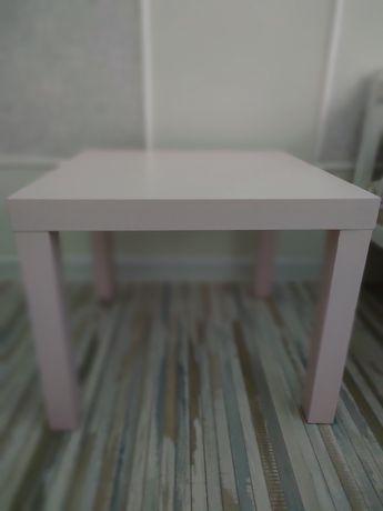 продам детский стол ИКЕА розовый