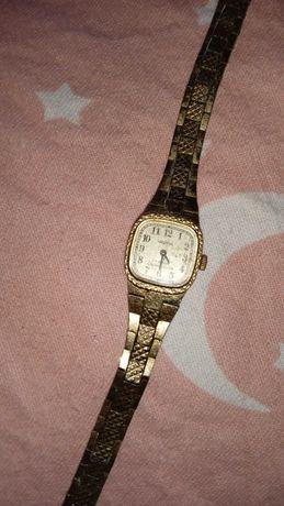 Часы СССР продам