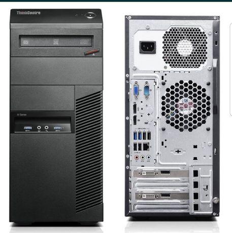 Unitate Calculator Acer,ThinkPad,Dell
