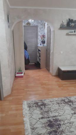 Продам 3х квартиру Жк Социал