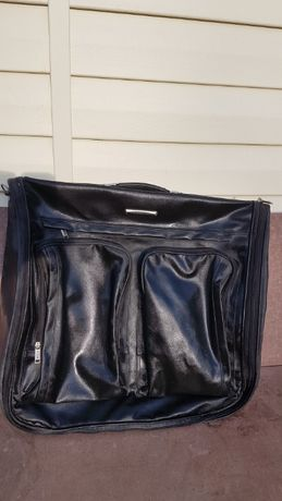 Чанта Pierre Cardin