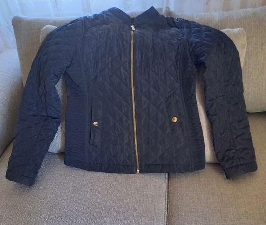 Reserved дамско пролетно яке
