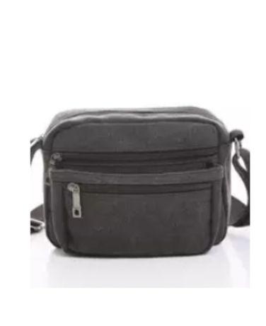 Borseta/geanta umăr noua
