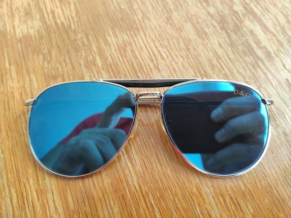 Слънчеви очила D & G