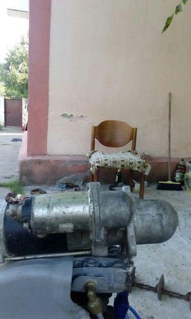 Electromotor .12 v