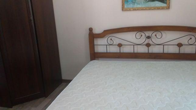 Кровать ортопедический
