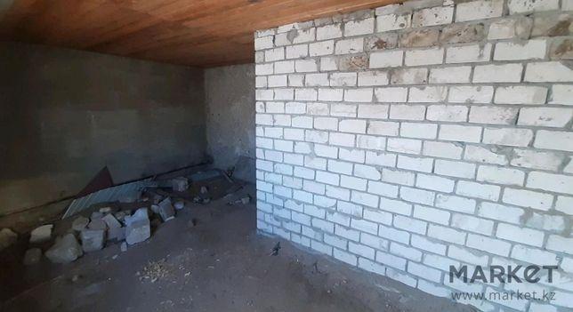 Продам дом в селе Жолкудук