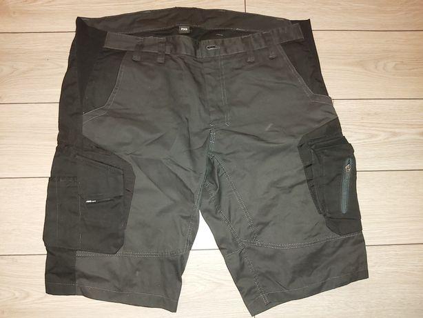 Pantalon salopetă FHB