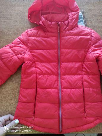 Primigi олекотено яке