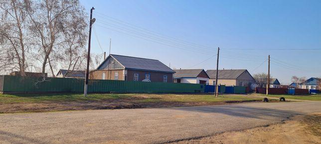 Продам дом в селе Қоңырөзек (Павловка)