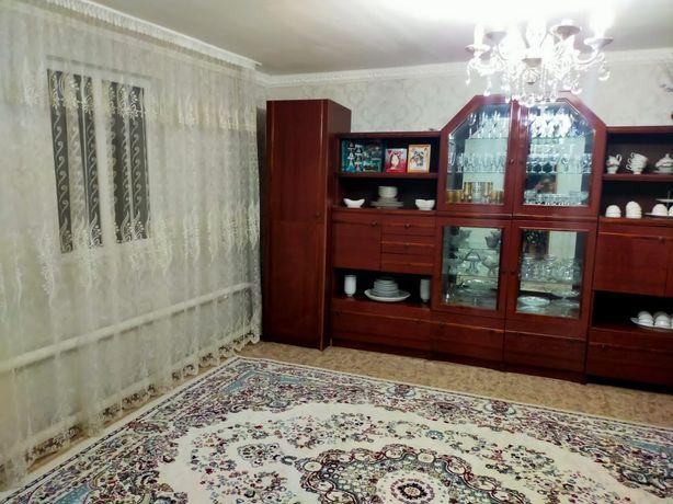 Продам дом Кызылжар