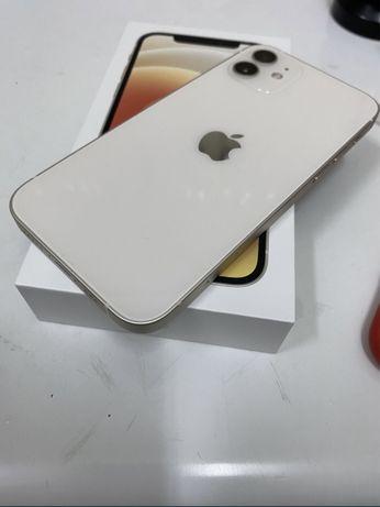 Айфон 12  128g
