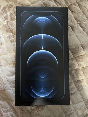 Iphone 12 pro max 128 гб