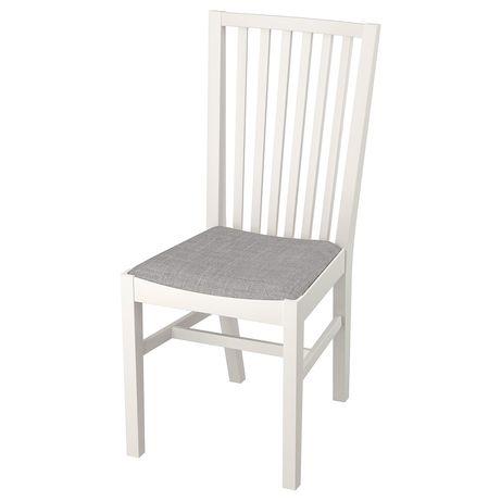 Vând scaune din lemn, albe!supeR oferta!!!