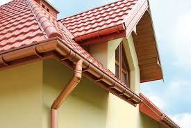Reparatii acoperisuri, Montaj, Tigla Metalica si ceramica, dulgherie