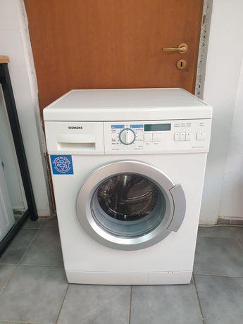 Masina de spălat rufe Siemens,  xxls 10664