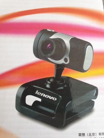 Web камера для компьютера