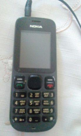 Телефон Нокиа перфектен -40лв.