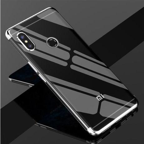 Калъф Redmi Note 5 case