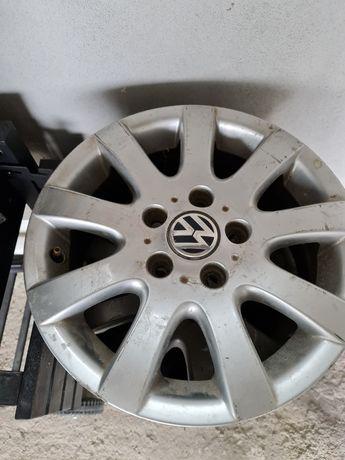 Genți Auto Volkswagen