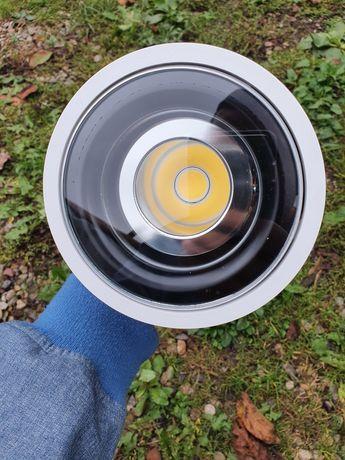Bec led 29w incorporabil