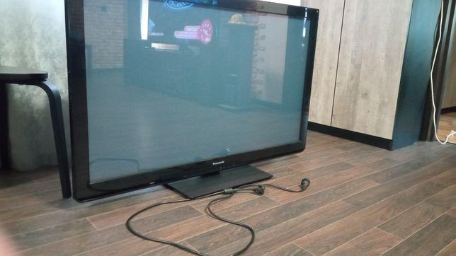 Продам телевизор 140 диагональ