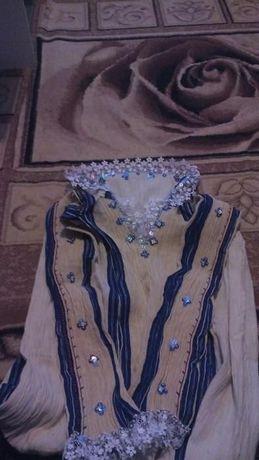 Стари ризи - носии за сватба, ръчно изработени