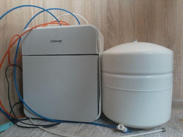 Фильтр для питьевой воды