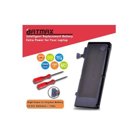 Acumulator baterie laptop Apple MacBook Pro 13 inch A1278 2009 - 2012