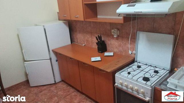 Apartament la casa zona Blascovici ( ID 22209)
