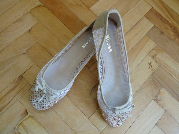 Дамски обувки 41 номер