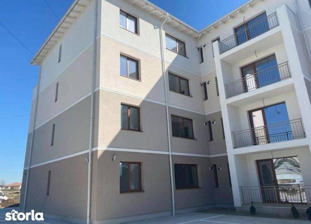 Apartamente 2,3 camere Lux- Braytim-Giroc