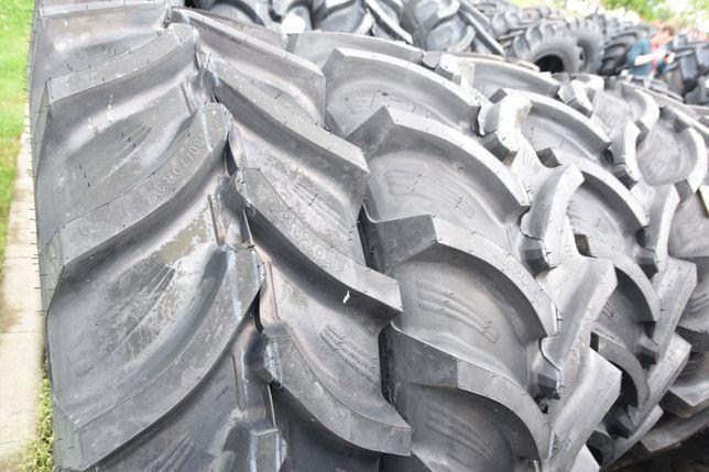 480/70 R34 anvelope noi OZKA tubeless cu insertie metalica livram