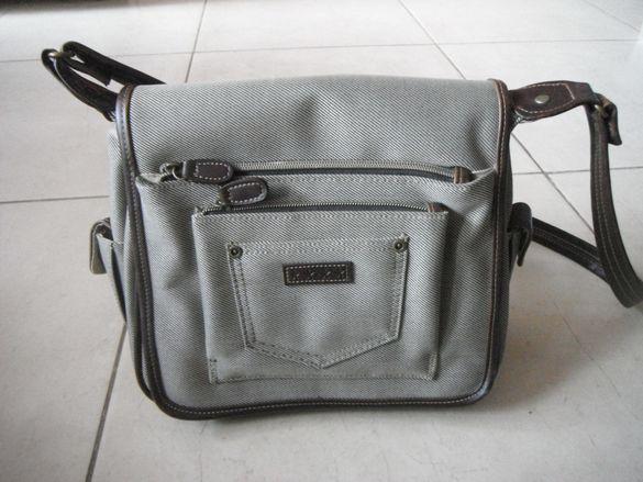 Чанти  - 3 различни