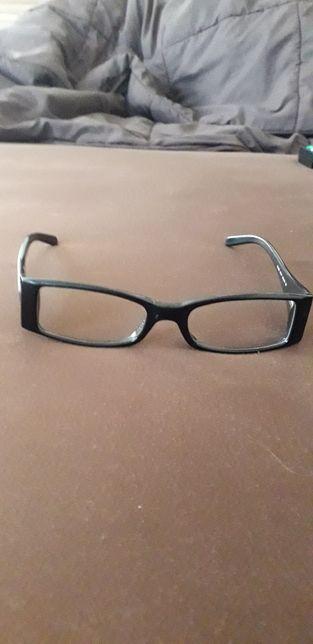 Ramă ochelari Miu Miu