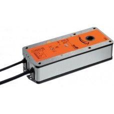 Электропривод Belimo BF230