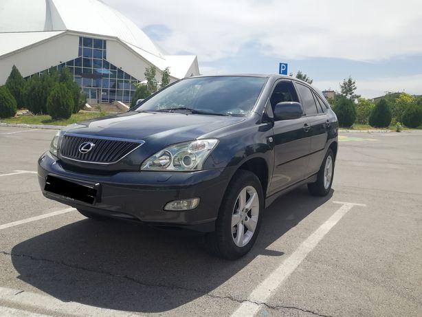 LEXUS RX 300 (год выпуска 2006)