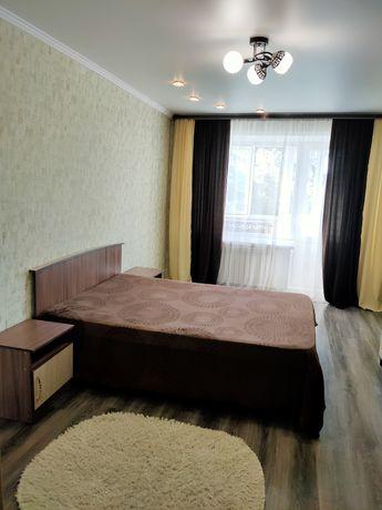 1,2-комнатные квартиры!!!по часам 1000 -1час (Отчетные документы)
