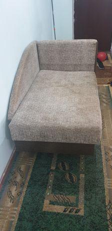 Продам диван вместе со столом