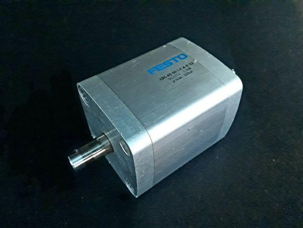 Cilindru piston pneumatic