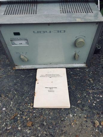 Аппарат для УВЧ терапии - УВЧ-30