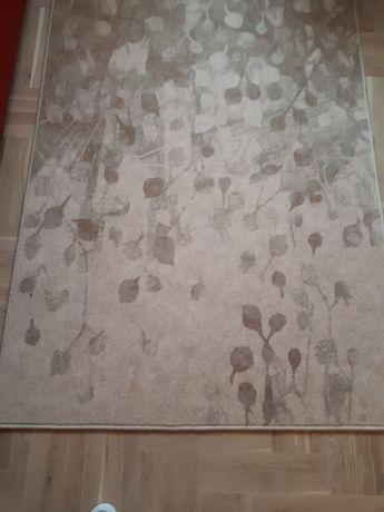 Вълнен килим -115/160 Нов
