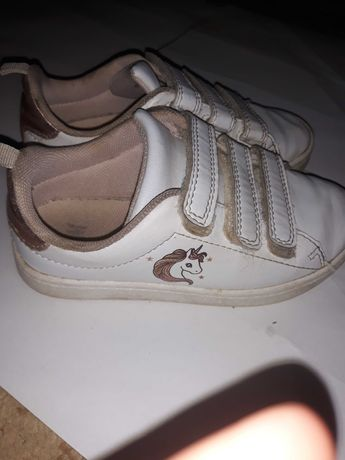 Adidasi H&M copiii